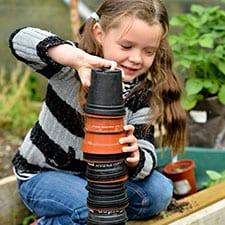 Gardening-pots-cropped