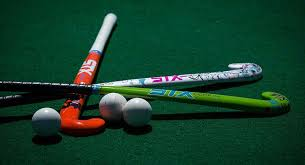 Outstanding Hockey from the Castle Mead Team